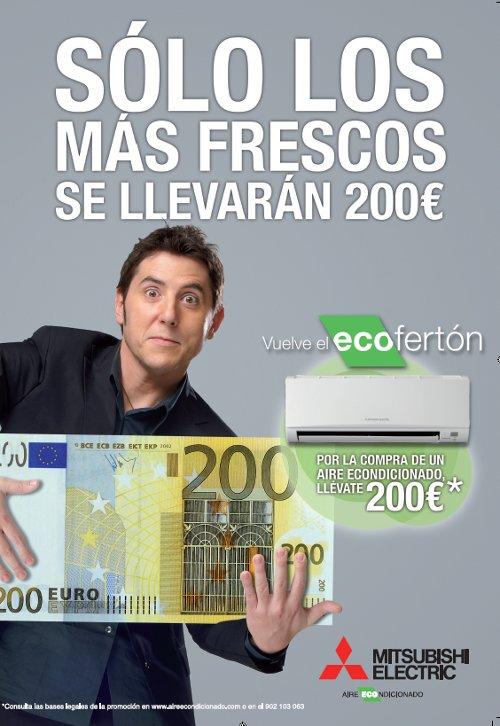 El Ecofertón