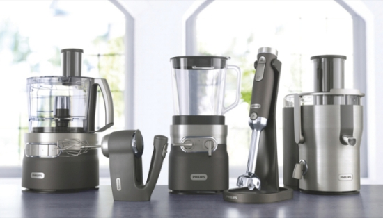 Philips Robust Collection