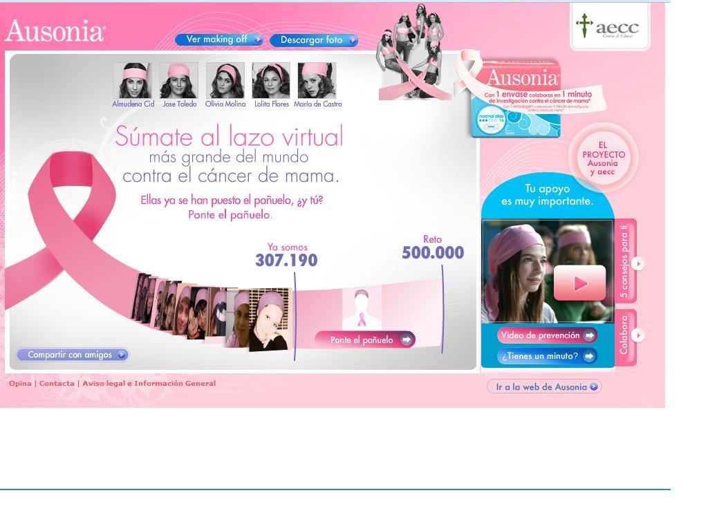 febrero   2010   Casos de Marketing   Página 3