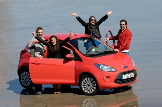 ford-ka-messenger