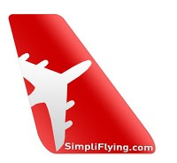 simpliflying