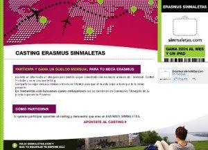 Sinmaletas.com