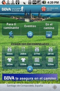 Bbva casos de marketing for Oferta inmobiliaria bbva