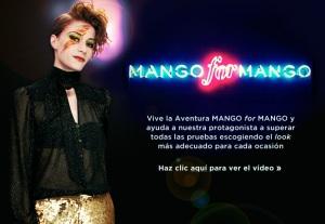 mango-for-mango