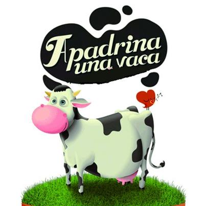de central lechera asturiana: