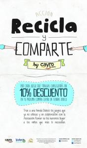 Cayro