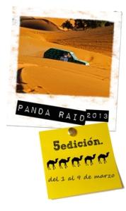 panda-raid-2013