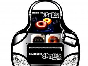 donuts_0
