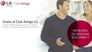 unete-al-club-amigo-lg