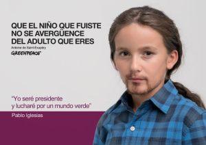 Pablo-858x607