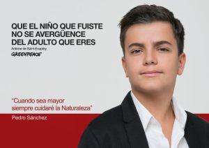 Pedro-858x607